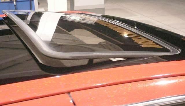 アキュレイト700馬力R33スカイライン4ドア20121202_6
