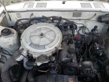 (海外)7M-GTEターボエンジン搭載AE86カローラGTS&ワンオーナー!AE70系カローラ2ドア