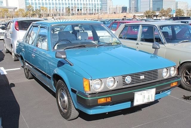 7代目コロナタクシー仕様丸灯NY2013_1