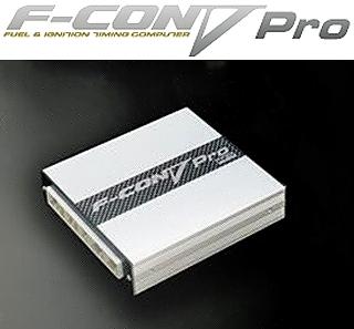 C&Yスポーツ製作T88タービン!!ステージア260RSオーテックバージョン&新型!HKS製F-CON・Vバージョン4.0発売