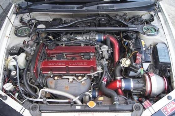 MIVECエンジンランエボ520130206_3