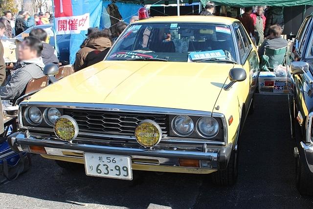 前期ジャパンNY2013_20130206_1