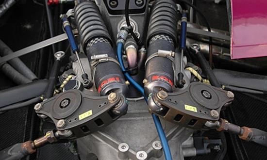 レーシングカーGC21本物20130208_5