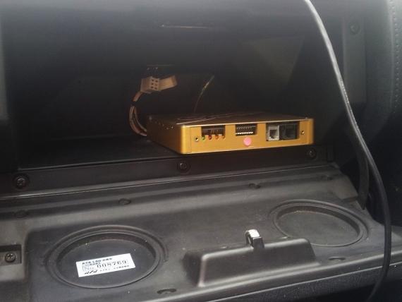 FC3S型RX7部品取り車両20130212_ (6)