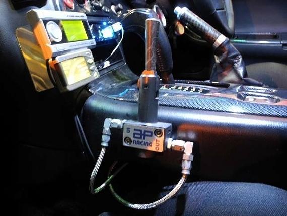 強化ATブレーキバランサー装備RX720130215_3