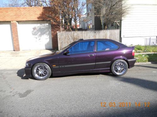 BMW2JZ_1.jpg
