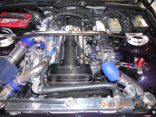 BMW2JZ_2.jpg
