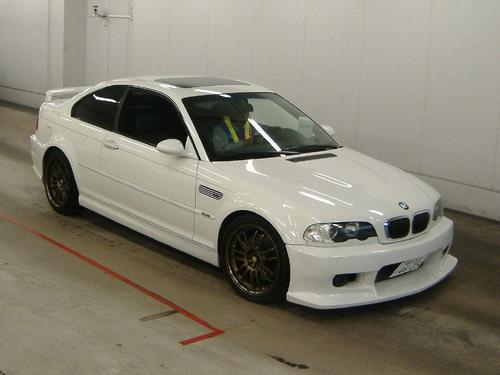 BMWM3_1.jpg