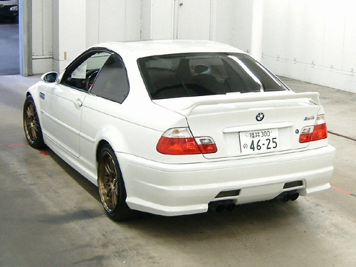 BMWM3_2.jpg