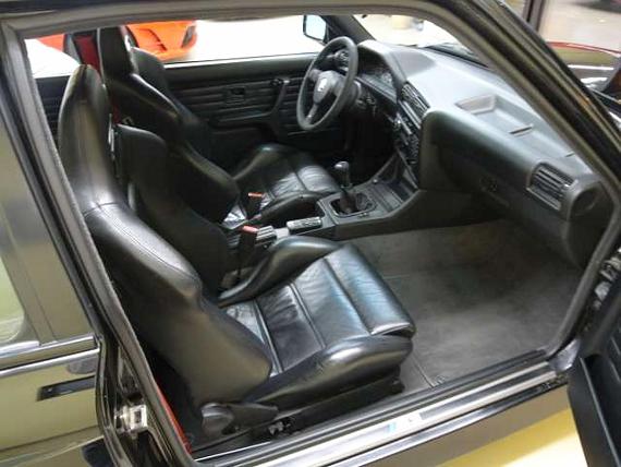BMWM3スポーツエヴォリューション20130430_3