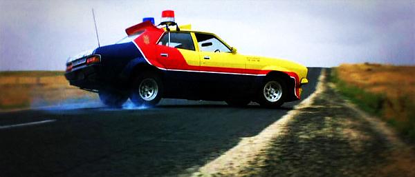 (海外)4発!!SR20DETエンジン換装!ダットサン280Z&豪州フォード撤退ニュース