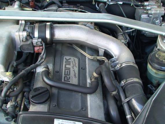 限定車!レイニック!RB-XⅡエンジン搭載!!R33スカイライン280TYPE-MR&R33スカイラインPV動画