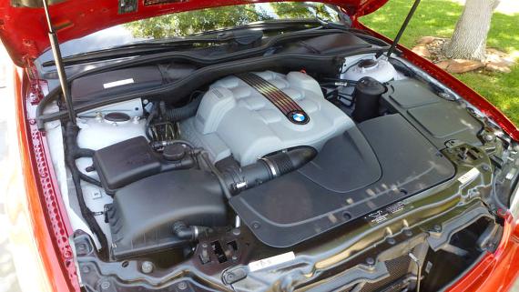映画TAXIニューヨーク登場BMW7シリーズ20130702_7