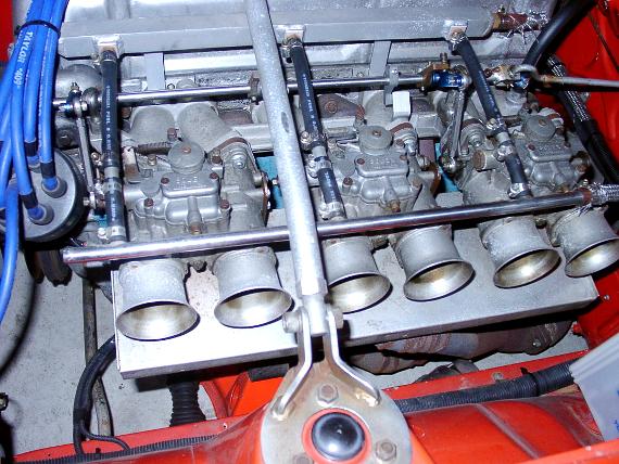 部品取り車両PS30系Z342フェアレディZ20130705_ (4)