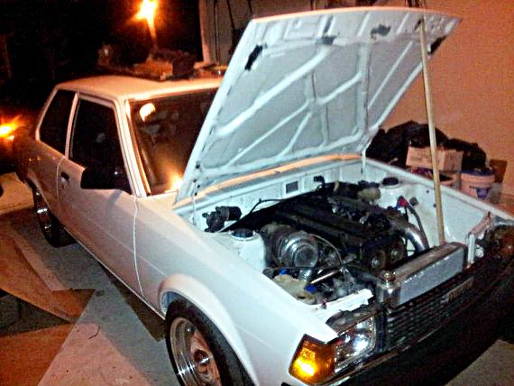 1JZGTEエンジン70カローラセダン20130705_3