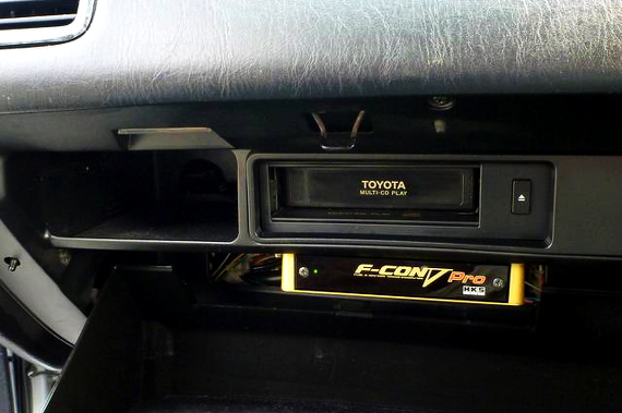 3400ccRHC6タービン2基16系アリスト20130711_7