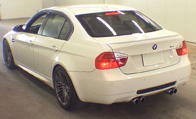 M3セダンWD40型BMW201305_ (1)