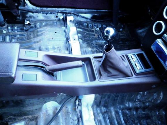 センチュリーブルーマイカ1JZツインターボEG搭載GX71マークⅡ20130801_3