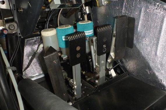 レボリューション20Bエンジン搭載SE3P型RX820130801_5