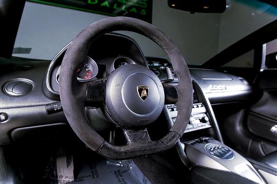 1300馬力ランボルギーニガヤルドツインターボ20130824_ (4)