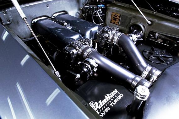 1300馬力ランボルギーニガヤルドツインターボ20130824_ (5)