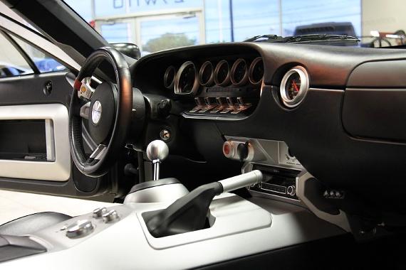 1400馬力ツインターボ化フォードGTスーパーカー20130826_ (5)