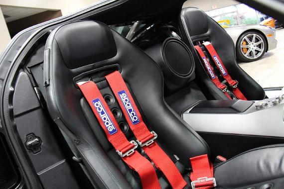 1400馬力ツインターボ化フォードGTスーパーカー20130826_ (6)