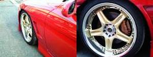 D1GPエビス優勝ティーアンドイーデモカー30系ソアラ20130817_4