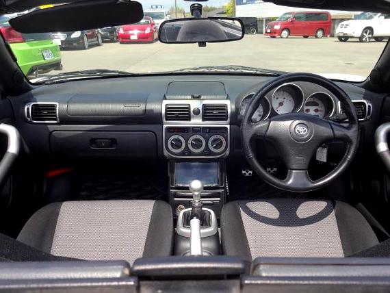 GT300ワイドボディトヨタMRS20130731_3