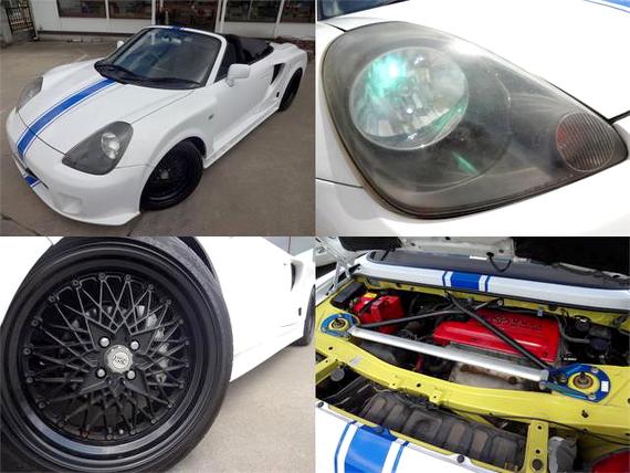 GT300ワイドボディトヨタMRS20130731_4