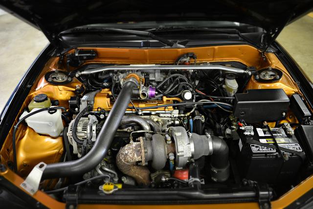3SGTEエンジンXV10北米カムリ20130918_ (3)
