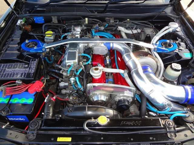 580馬力TD07強化ATWC34ステージア20130921_ (3)