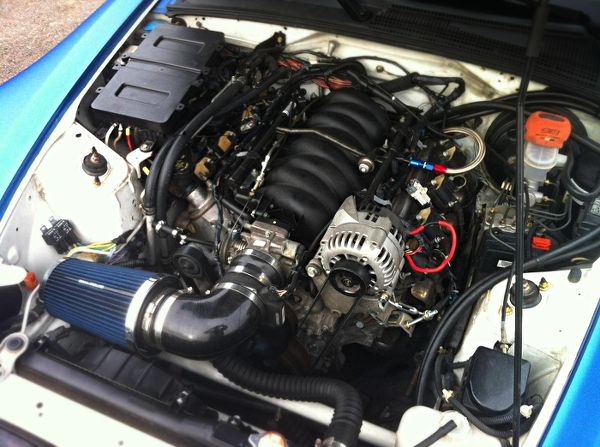 LS1エンジンS2000AP120130926_ (3)