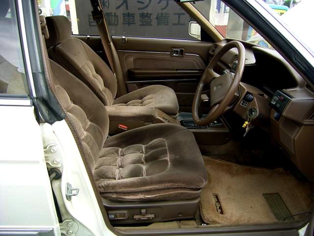 限定車GX71マーク2グランデツインカムリミテッド20131029_3