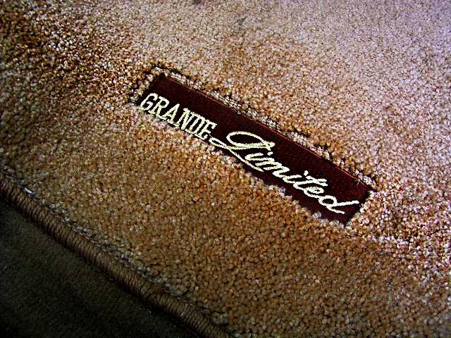 限定車GX71マーク2グランデツインカムリミテッド20131029_6