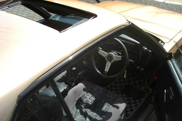 ノスヒロ表紙!限定車ゴールデンカー!GC211スカイラインジャパン&R33スカイライン化!4代目プレリュードの動画