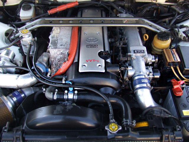 GT2835PRO15JZ100チェイサー20131019_2