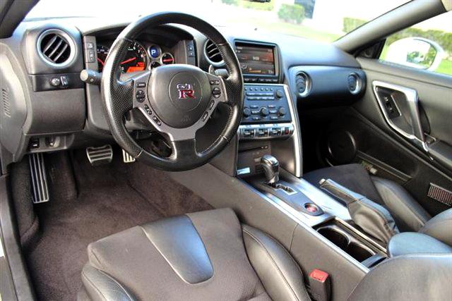 ベンソープラワイドR35日産GTR20131115_3