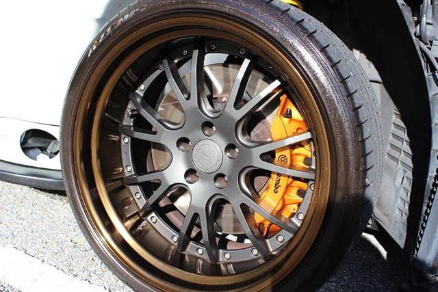 ベンソープラワイドR35日産GTR20131115_6