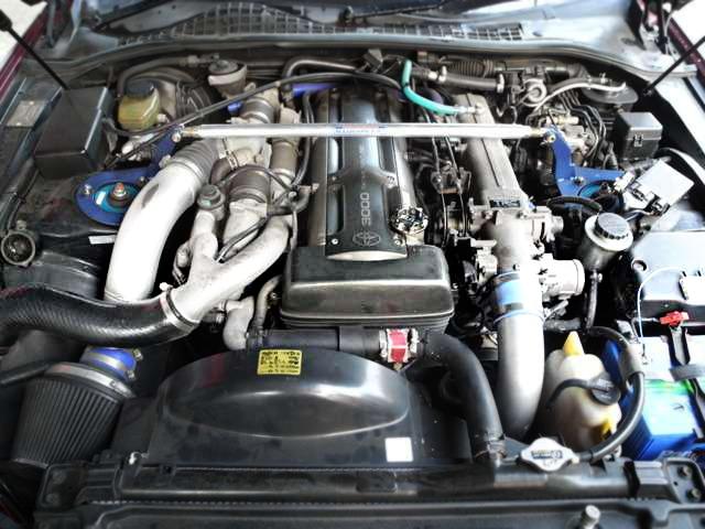 2JZエンジン30ソアラ2013115_2