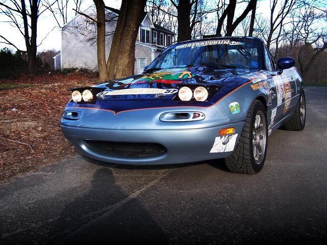 V8LS1エンジンNA型ロードスター20131210_3