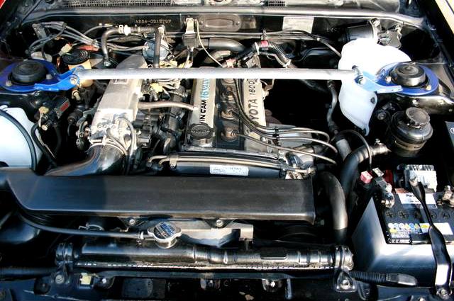 限定車400台AE86トレノBLACKLIMTED20140205_3