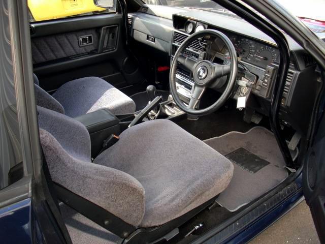 限定車800台HR31スカイラインGTSR20140219_4