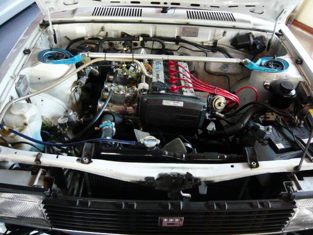 4AGエンジン公認70カローラセダン2014211_1