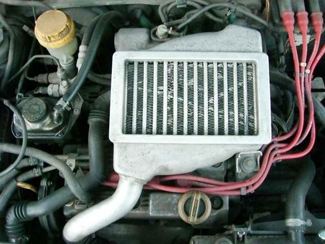RXRAエンジンクロスMTヴィヴィオビストロ2014201_3