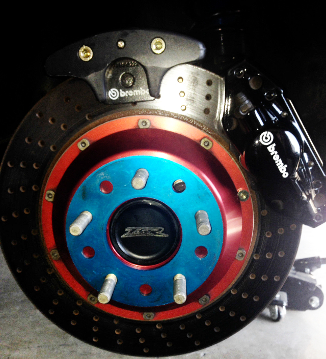 SR20DETエンジン510ダットサンブル20140226_3