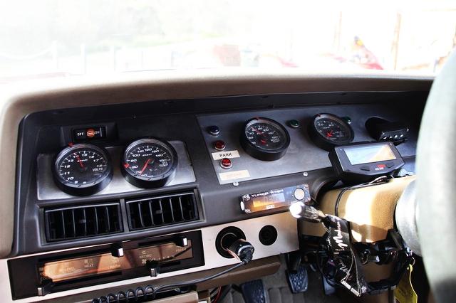SR20DETエンジンKE70カローラセダン20140326_3