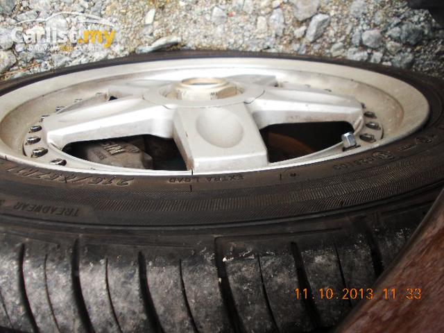 R32スカイライン顔A31セフィーロ2014416_5
