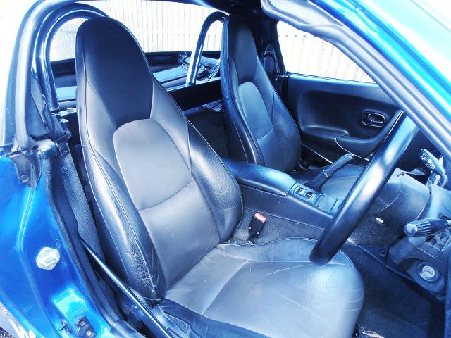 (海外)RX-8用レネシスエンジン換装!NB型ロードスター(miataMX5)&M50エンジンミッドシップ化!E30型BMWの動画