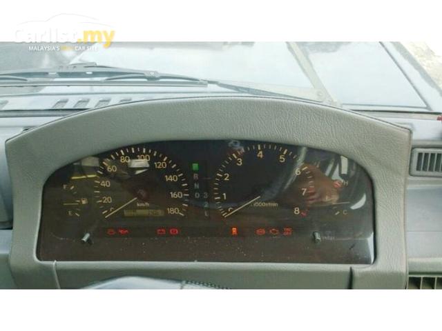 (海外)VVTi仕様1JZターボエンジン換装!ゲートシフト仕様!三菱・初代パジェロ&2JZ-GTEエンジン移植!三菱スタリオンの動画